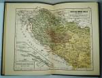 Atlas za Hrvatsku PovjestnicuKlaic, Vjekoslav - Product Image