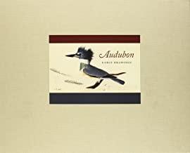 Audubon: Early Drawingsby: Audubon, James John and Scott Edwards - Product Image
