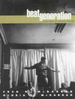 BEAT GENERATION: GLORY DAYS IN GREENWICH VILLAGEMcDarrah, Fred W. - Product Image