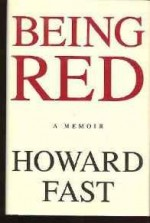 BEING REDFast, Howard M. - Product Image
