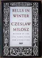 BELLS IN WINTERMilosz, Czeslaw - Product Image