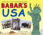 Babar's USA (Babarby: Brunhoff, Laurent de - Product Image