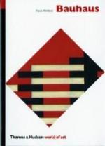 Bauhausby: Whitford, Frank - Product Image