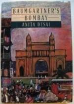 Baumgartner's Bombayby: Desai, Anita - Product Image