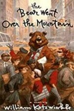 Bear Went Over the Mountain, Theby: Kotzwinkle, William - Product Image