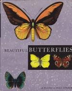 Beautiful Butterfliesby: Moucha, J. - Product Image