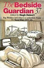 Bedside Guardian 37by: Hebert, Hugh - Product Image