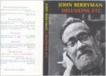 Berryman's Sonnetsby: Berryman, John - Product Image