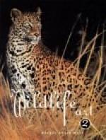 Best of Wildlife Art 2by: Wolf, Rachel Rubin (Editor) - Product Image