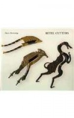 Betel Cutters: From the Samuel Eilenberg Collectionby: Brownrigg, Henry - Product Image