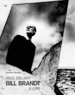 Bill Brandtby: Delany, Paul - Product Image