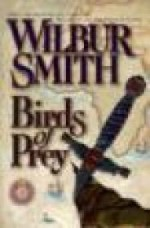 Birds of Preyby: Smith, Wilbur A. - Product Image