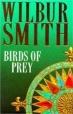 Birds of Preyby: Smith, Wilbur - Product Image