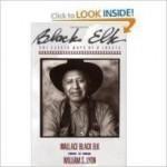 Black Elk: The Sacred Ways of the Lakota (Native American Studies)by: Elk, Wallace H. Black - Product Image