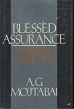 Blessed Assurance - At Home With the Bomb in Amarillo, TexasMajtabai, A.G. - Product Image