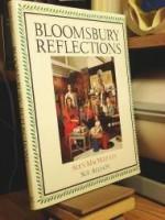 Bloomsbury Reflectionsby: MacWeeney, Alen/Sue Allison - Product Image