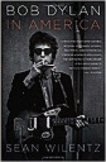 Bob Dylan In AmericaWilentz, Sean - Product Image