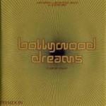 Bollywood Dreamsby: Torgovnik, Jonathan - Product Image