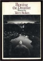 Boning the dreamerby: Stokes, Terry - Product Image