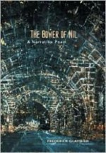 Bower of Nil, The by: Glaysher, Frederick - Product Image