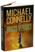 Brass Verdict, Theby: Connelly, Michael - Product Image