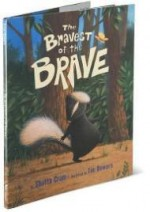 Bravest of the Brave, TheCrum, Shutta and Tim Bowers, Illust. by: Bowers, Tim - Product Image