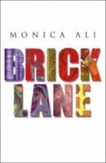 Brick Laneby: Ali, Monica - Product Image