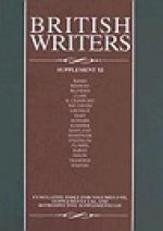 British Writers: Supplement XIParini (Ed.), Jay - Product Image