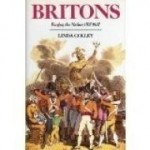 Britons: Forging the Nation 17071837by: Colley, Professor Linda - Product Image