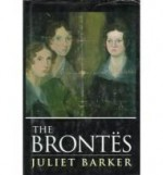 Brontes, The by: Barker, Juliet R. V. - Product Image