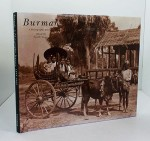 Burmah: A Photographic Journey, 1855-1925Singer, Noel F. - Product Image