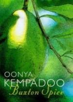 Buxton Spiceby: Kempadoo, Oonya - Product Image