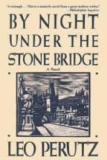 By Night Under the Stone Bridgeby: Perutz, Leo - Product Image