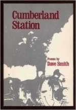 CUMBERLAND STATION (Illini Books)by: Smith, Dave - Product Image