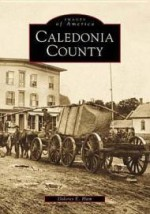 Caledonia Countyby: Ham, Dolores E. - Product Image