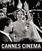 Cannes Cinemaby: Toubiana, Serge - Product Image