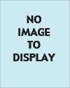 Cape Cod Balladsby: Lincoln, Joe - Product Image