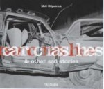 Car Crashes & Other Sad Storiesby: Dumas, Jennifer - Product Image