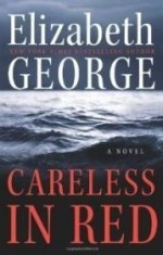 Careless in Red: A Novelby: George, Elizabeth - Product Image