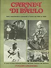 Carnet Di Balloby: Rossi, Elisa Gribaudi - Product Image