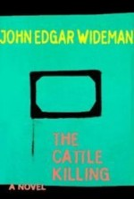 Cattle Killing, The (SIGNED COPY)by: Wideman, John Edgar - Product Image