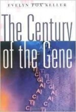 Century of the Gene, Theby: Keller, Evelyn Fox - Product Image
