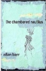 Chambered Nautilus, The  (New Leaf (Thistledown Press))by: Barr, Allan - Product Image