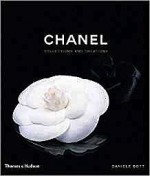 Chanel: Collections and CreationsBott, Daniele - Product Image
