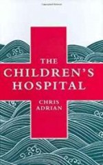 Children's Hospital, Theby: Adrian, Chris - Product Image