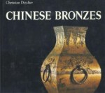 Chinese Bronzesby: Deydier, Christian - Product Image