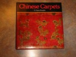 Chinese Carpetsby: Gans-Ruedin - Product Image