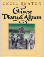 Chinese Diary and Albumby: Beaton, Cecil - Product Image