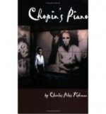 Chopin's Pianoby: Fishman, Charles Ades - Product Image