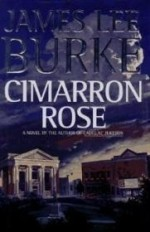 Cimarron Roseby: Burke, James Lee - Product Image